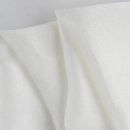 12mm silk satin