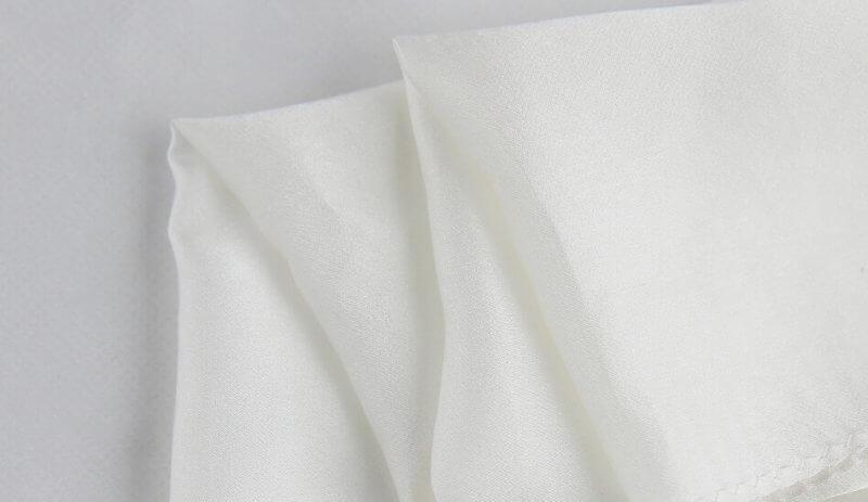 12mm silk satin