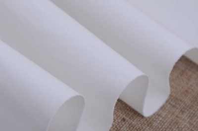 40s cotton poplin for digital printing