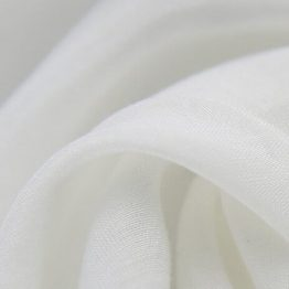 9mm cotton silk fabric