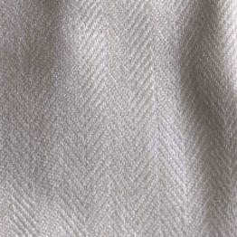 200N/2 Wool Voile for digital printing