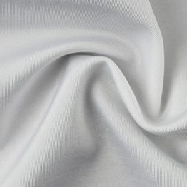 Poly Lycra Swimming fabric for custom printing