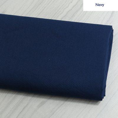 Dyed Cotton Nylon spandex