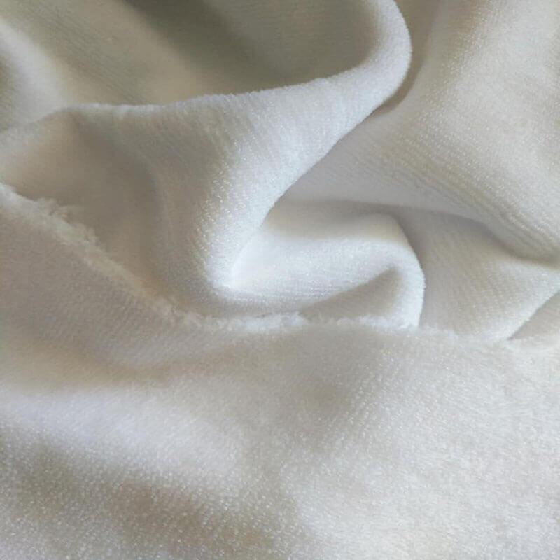 Towel fabric for digital printing-2