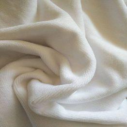 Towel fabric for digital printing-3